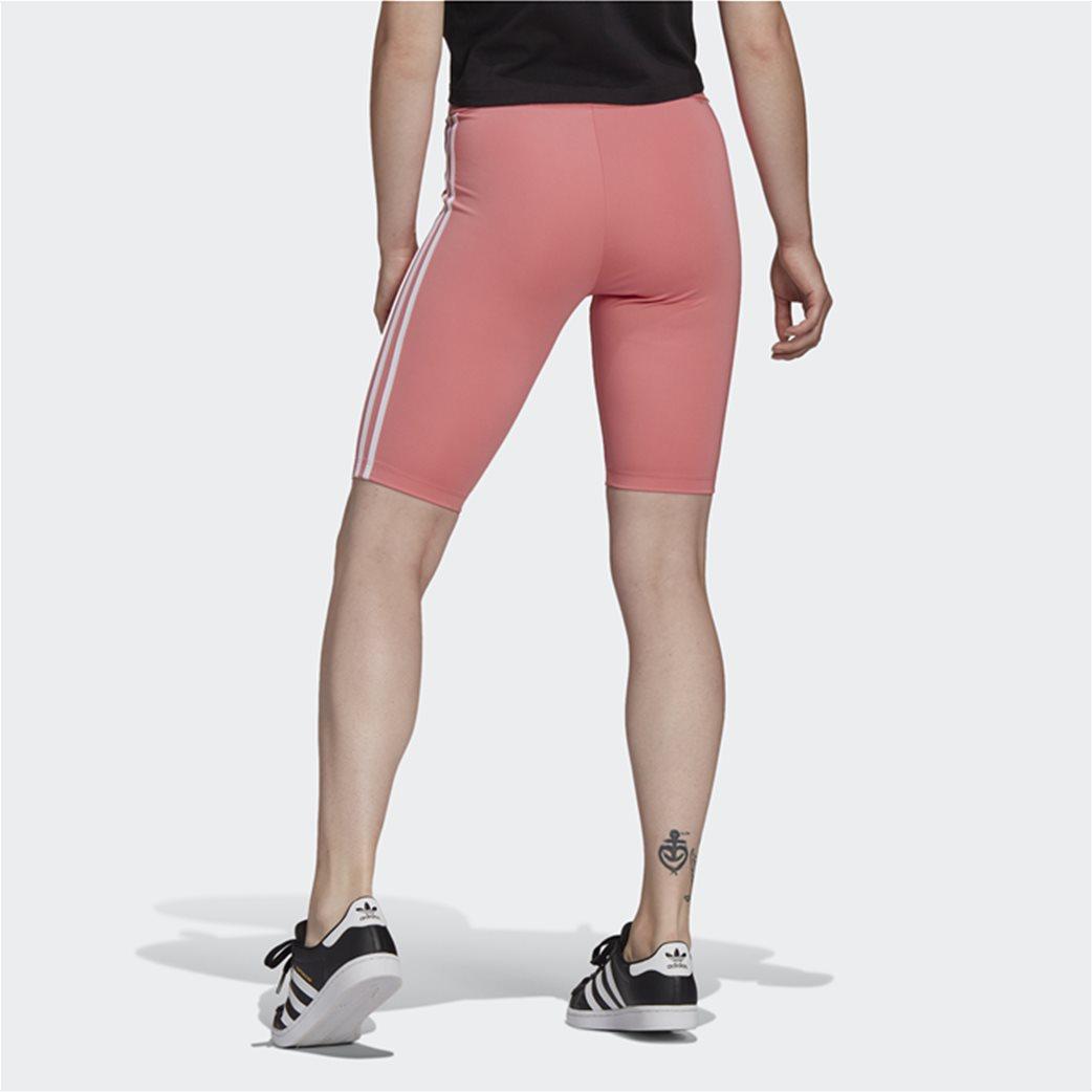 Adidas γυναικείο αθλητικό κολάν ''Adicolor Classics'' 2