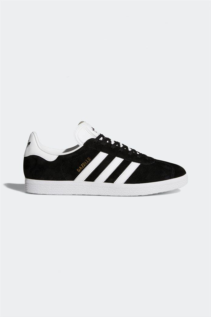 b66b389da6 Adidas αθλητικά παπούτσια Gazelle 0