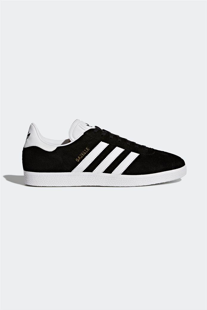 """Adidas αθλητικά παπούτσια """"Gazelle"""" 0"""