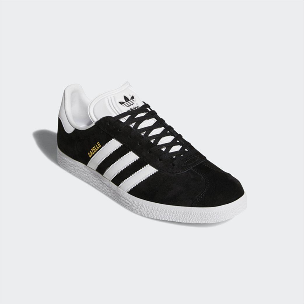 """Adidas αθλητικά παπούτσια """"Gazelle"""" 2"""