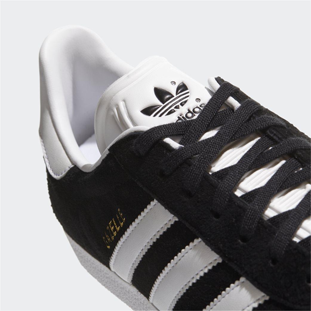 """Adidas αθλητικά παπούτσια """"Gazelle"""" 3"""