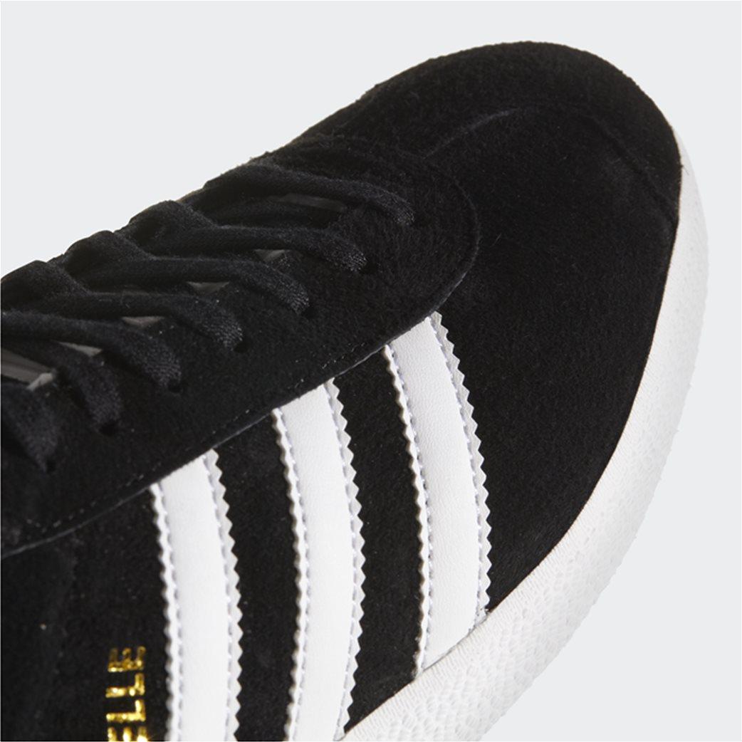 """Adidas αθλητικά παπούτσια """"Gazelle"""" 4"""