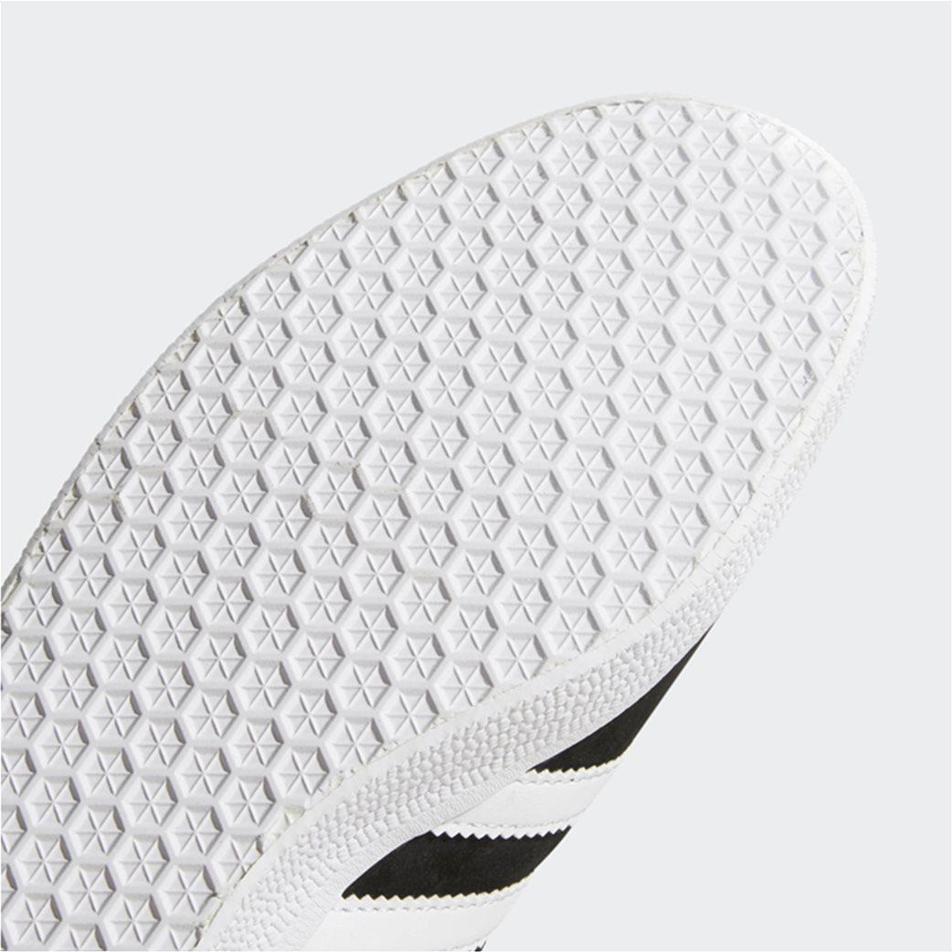 """Adidas αθλητικά παπούτσια """"Gazelle"""" 5"""