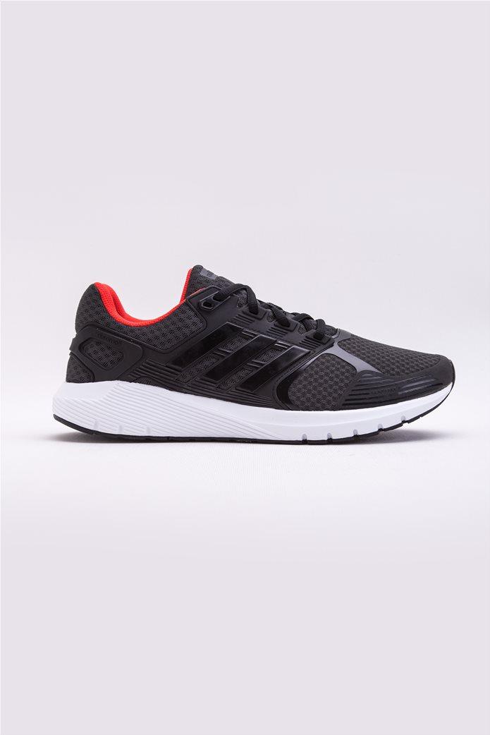 Ανδρικό μαύρο παπούτσι Duramo 8 Adidas 0