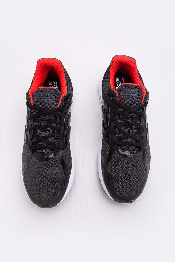 Ανδρικό μαύρο παπούτσι Duramo 8 Adidas 1