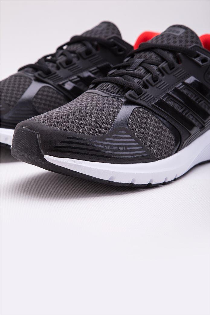 Ανδρικό μαύρο παπούτσι Duramo 8 Adidas 5