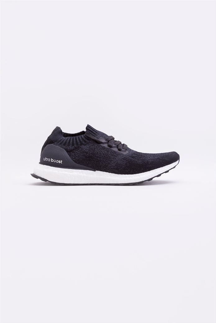 Ανδρικά αθλητικά παπούτσια Ultraboost Uncaged Adidas 0