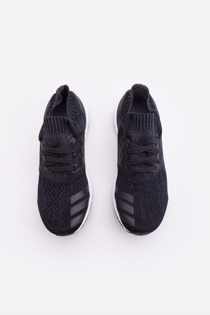 Ανδρικά αθλητικά παπούτσια Ultraboost Uncaged Adidas 1