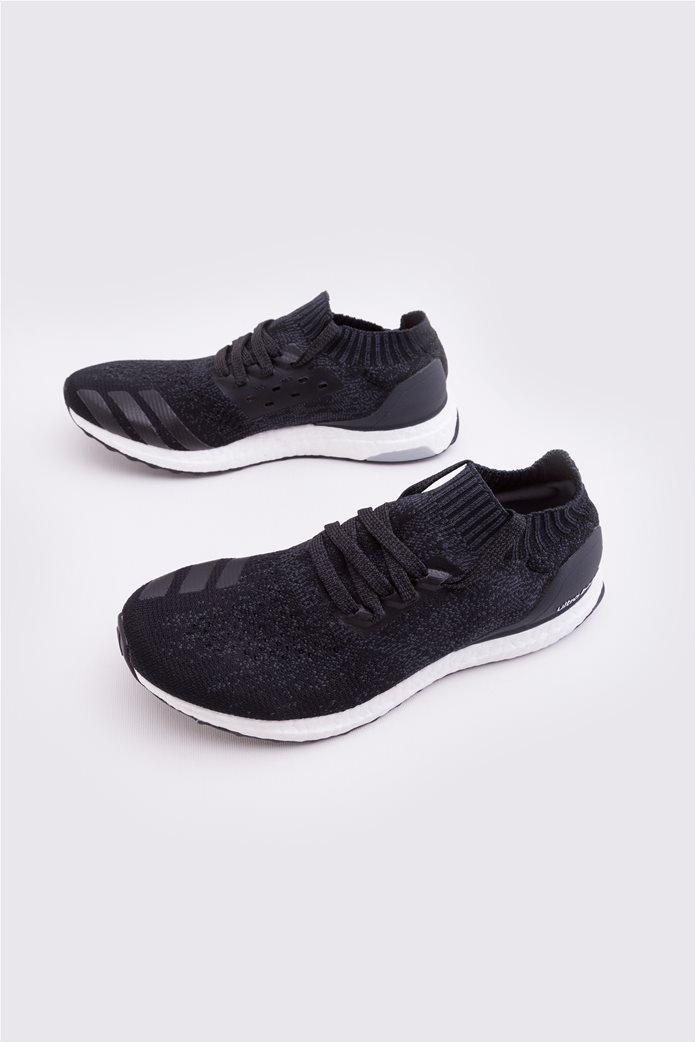 Ανδρικά αθλητικά παπούτσια Ultraboost Uncaged Adidas 2
