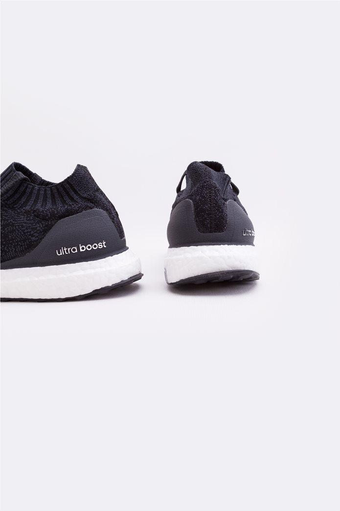 Ανδρικά αθλητικά παπούτσια Ultraboost Uncaged Adidas 3