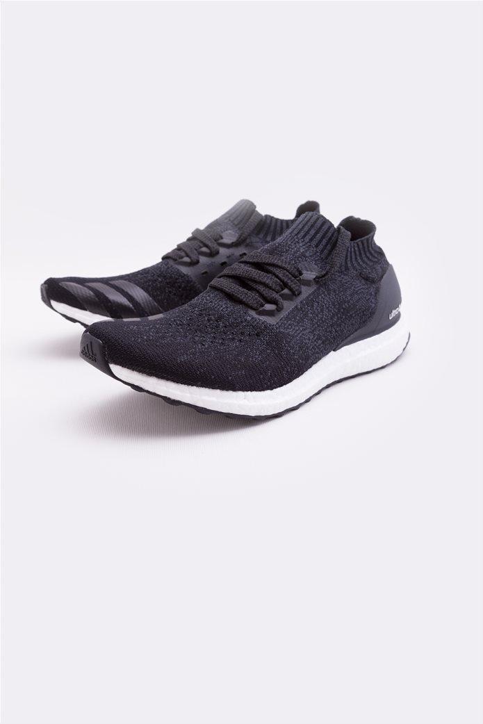 Ανδρικά αθλητικά παπούτσια Ultraboost Uncaged Adidas 4
