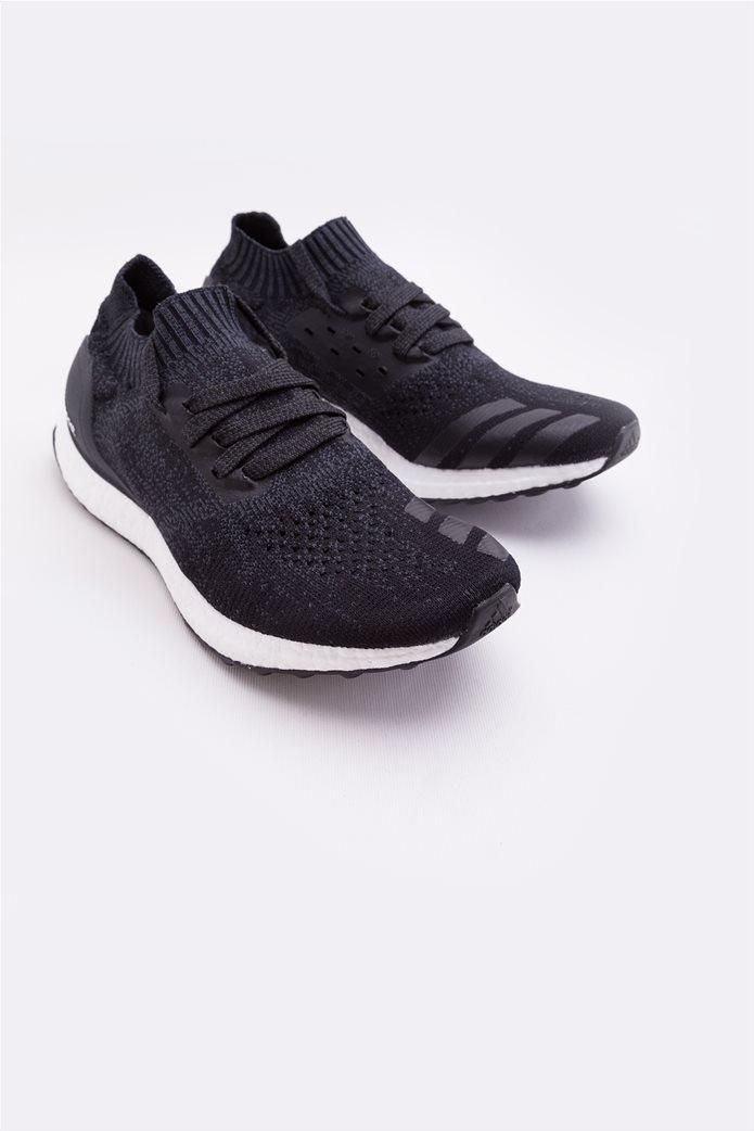 Ανδρικά αθλητικά παπούτσια Ultraboost Uncaged Adidas 5