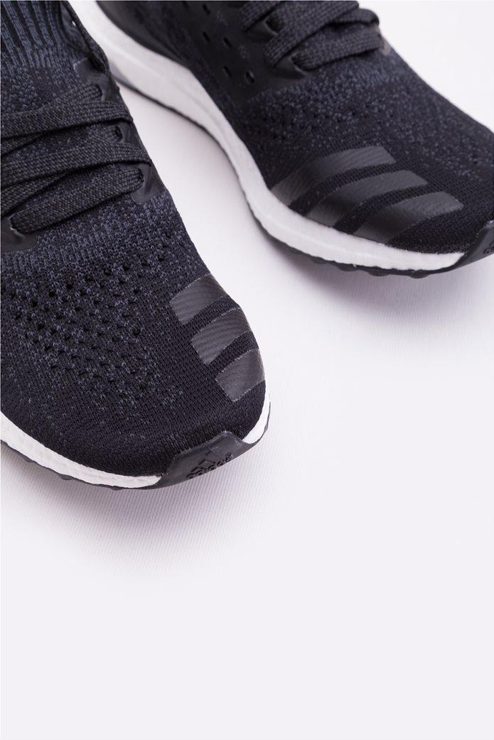 Ανδρικά αθλητικά παπούτσια Ultraboost Uncaged Adidas 6