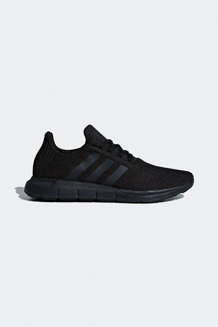 c4823278e88 ADIDAS | Adidas αθλητικά παπούτσια Swift Run Μαύρο | notos