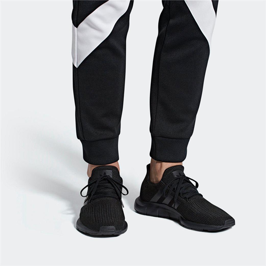 Adidas αθλητικά παπούτσια Swift Run 1