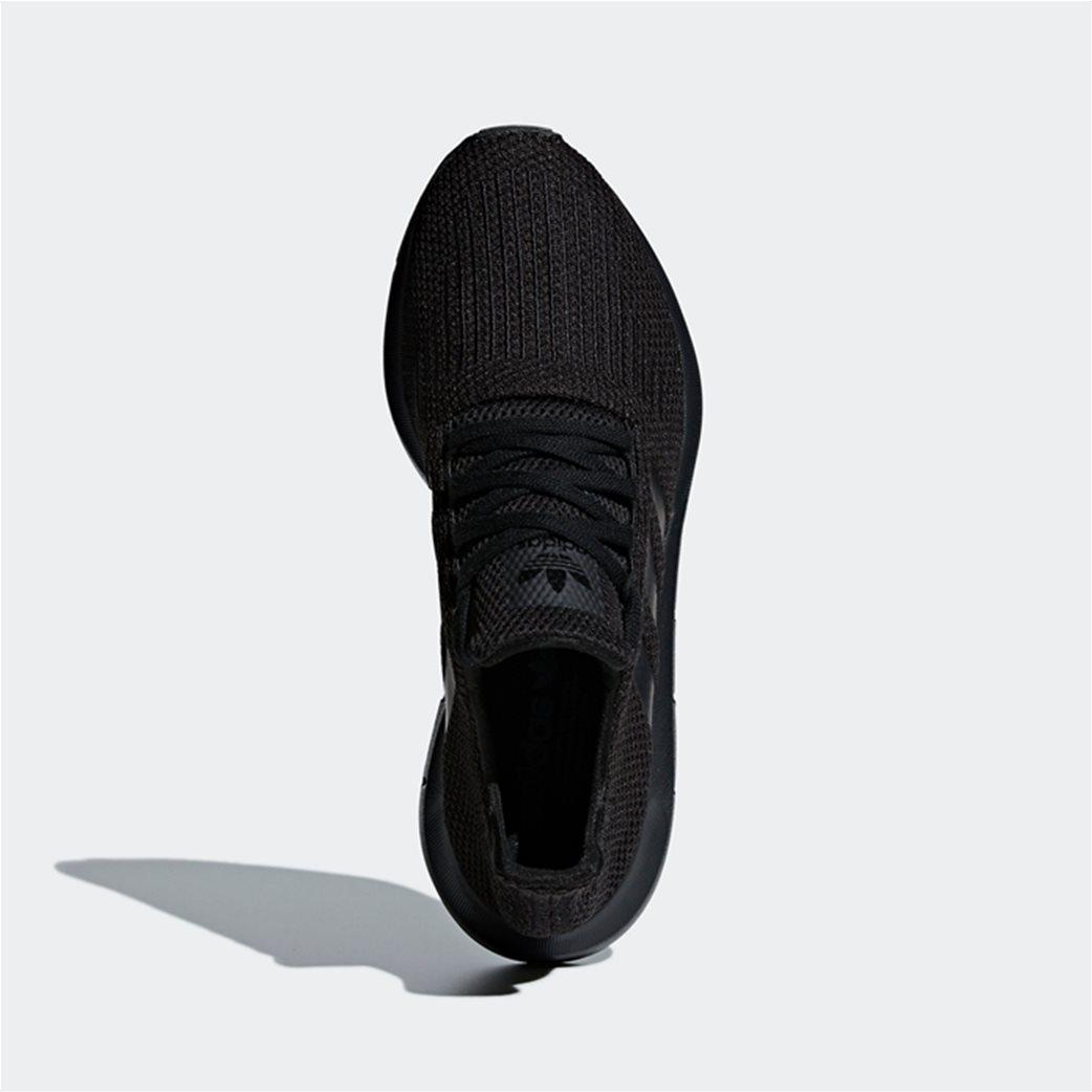 Adidas αθλητικά παπούτσια Swift Run 2