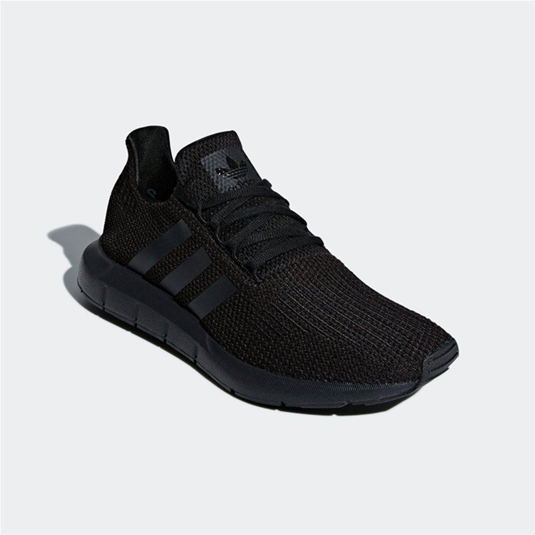 Adidas αθλητικά παπούτσια Swift Run 4