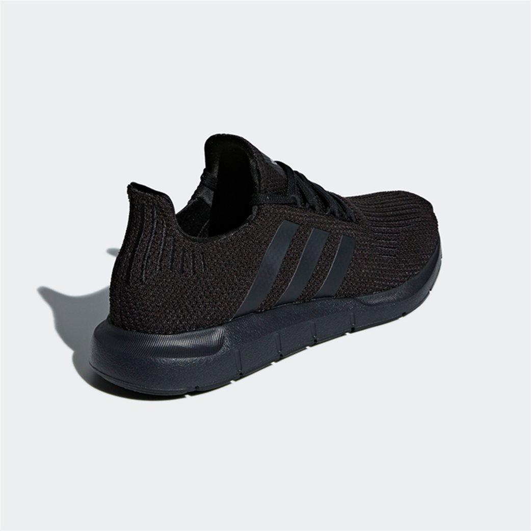 Adidas αθλητικά παπούτσια Swift Run 5