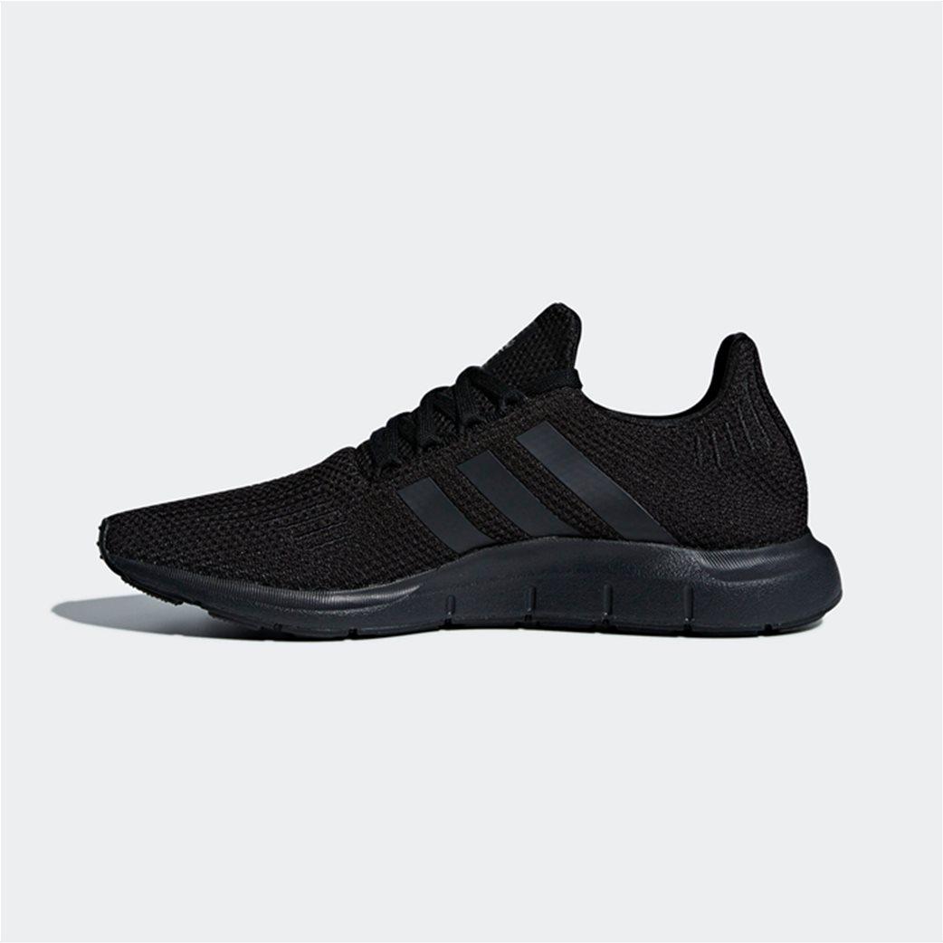 Adidas αθλητικά παπούτσια Swift Run 6