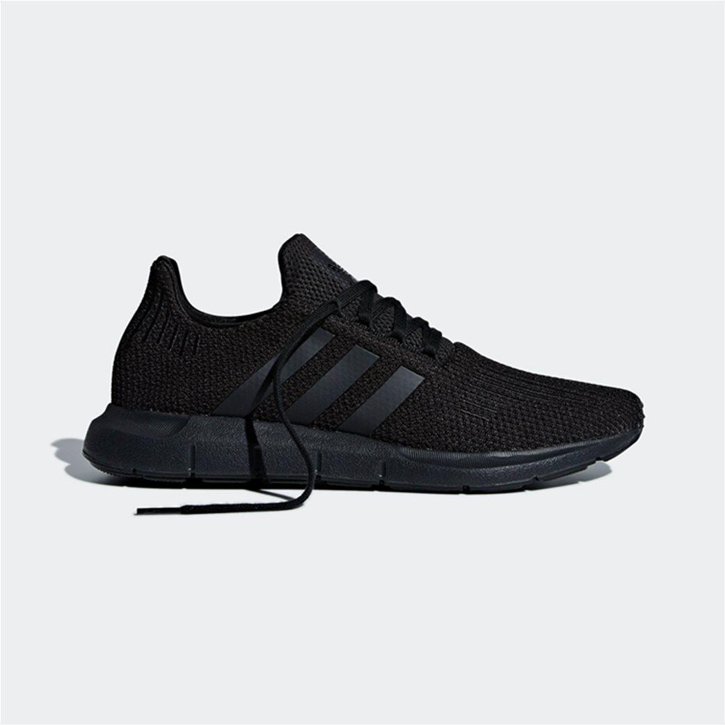 Adidas αθλητικά παπούτσια Swift Run 7