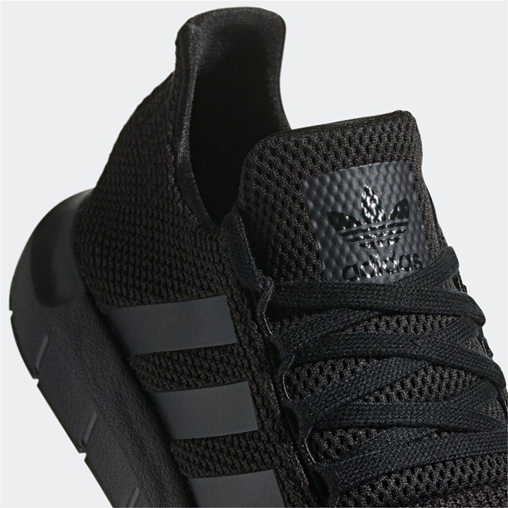 Adidas αθλητικά παπούτσια Swift Run 8