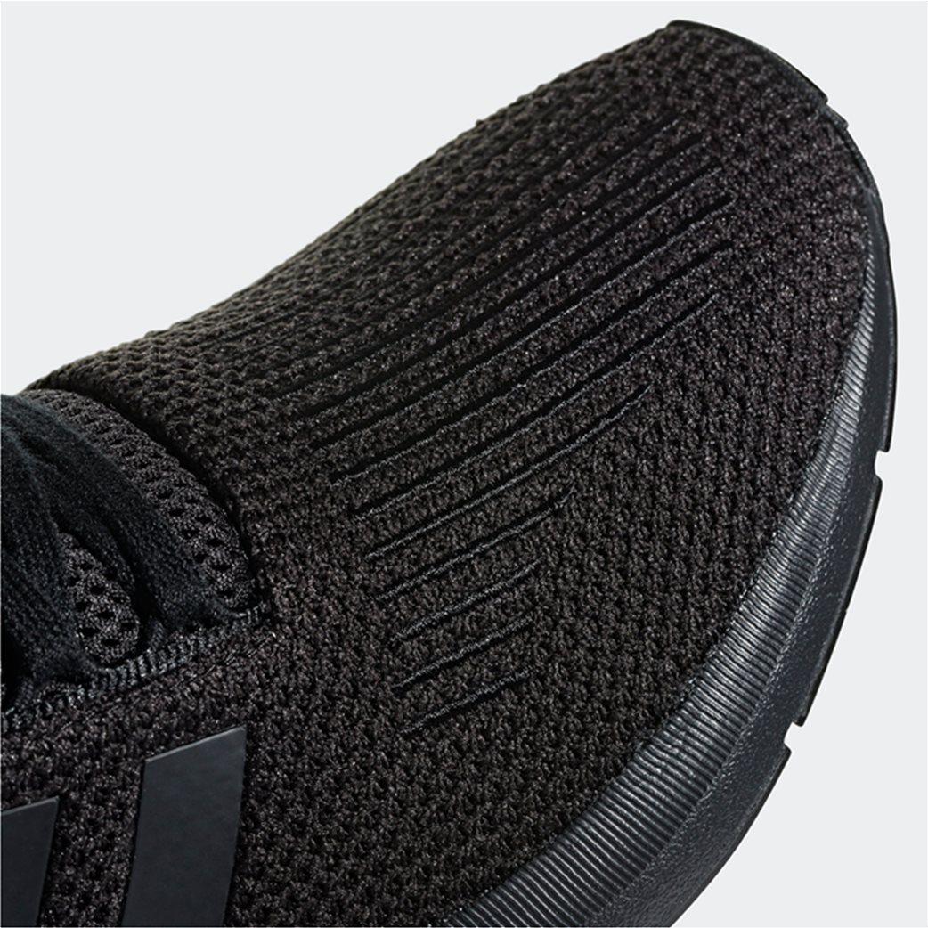Adidas αθλητικά παπούτσια Swift Run 9
