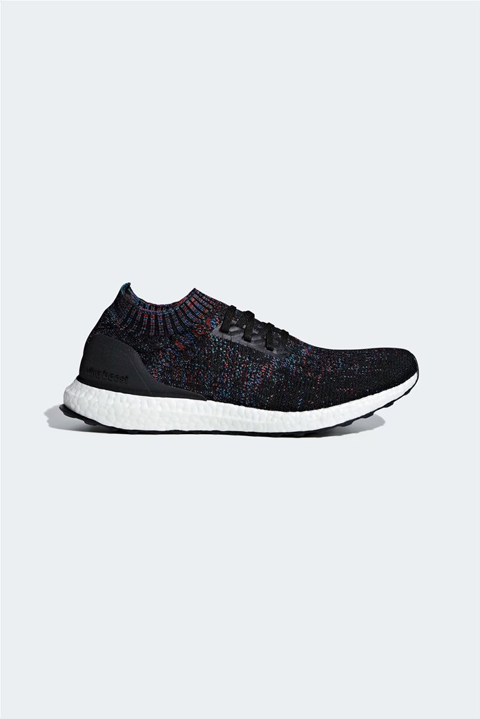 Adidas ανδρικά αθλητικά παπούτσια Ultraboost Uncaged 0