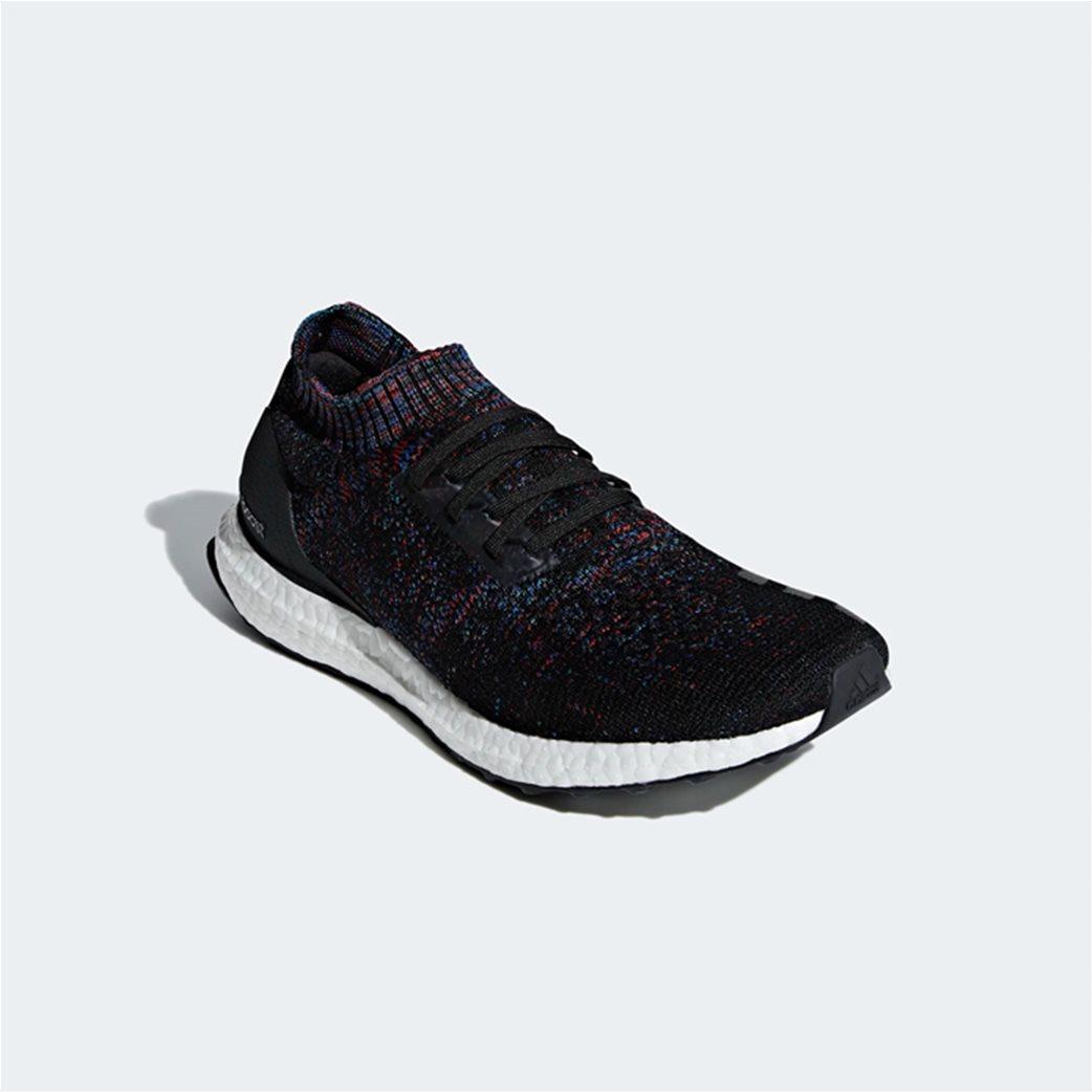 Adidas ανδρικά αθλητικά παπούτσια Ultraboost Uncaged 4