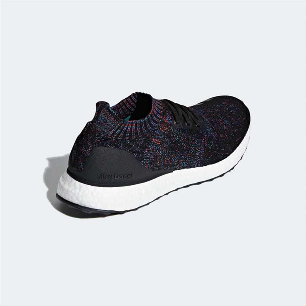 Adidas ανδρικά αθλητικά παπούτσια Ultraboost Uncaged 5