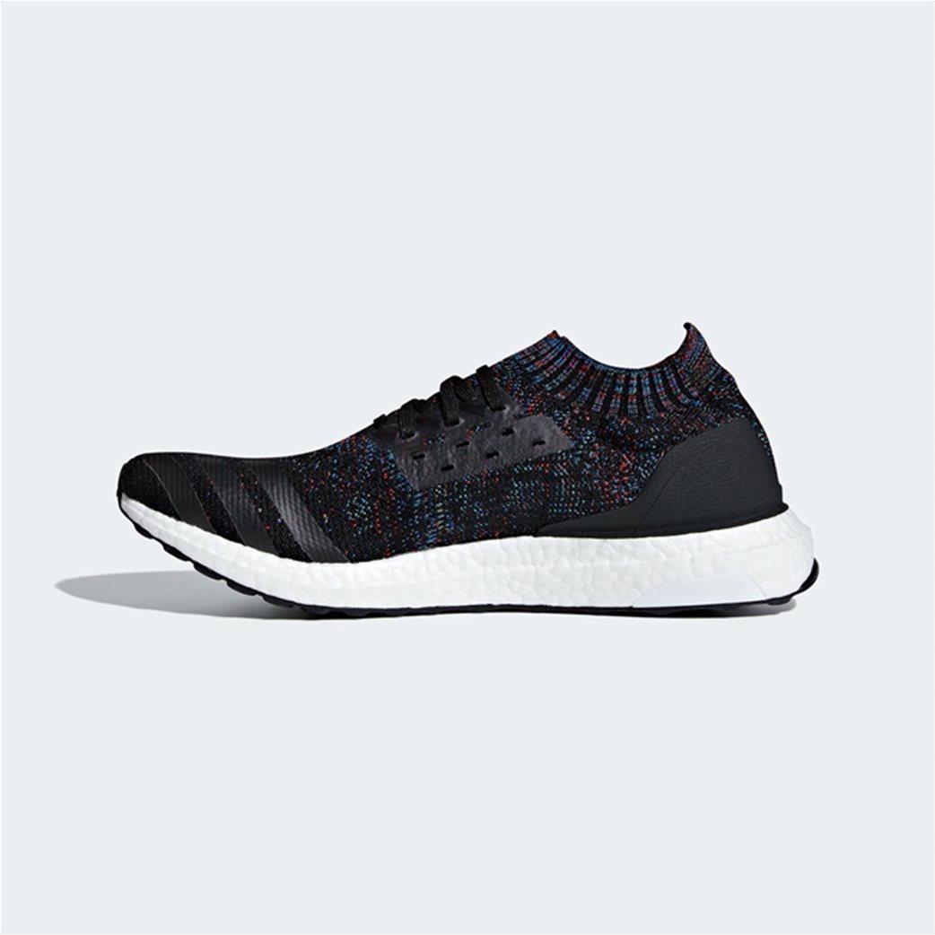 Adidas ανδρικά αθλητικά παπούτσια Ultraboost Uncaged 6
