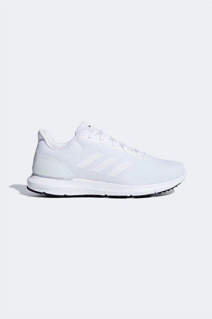 Adidas ανδρικά αθλητικά παπούτσια Cosmic 2 Shoes 0