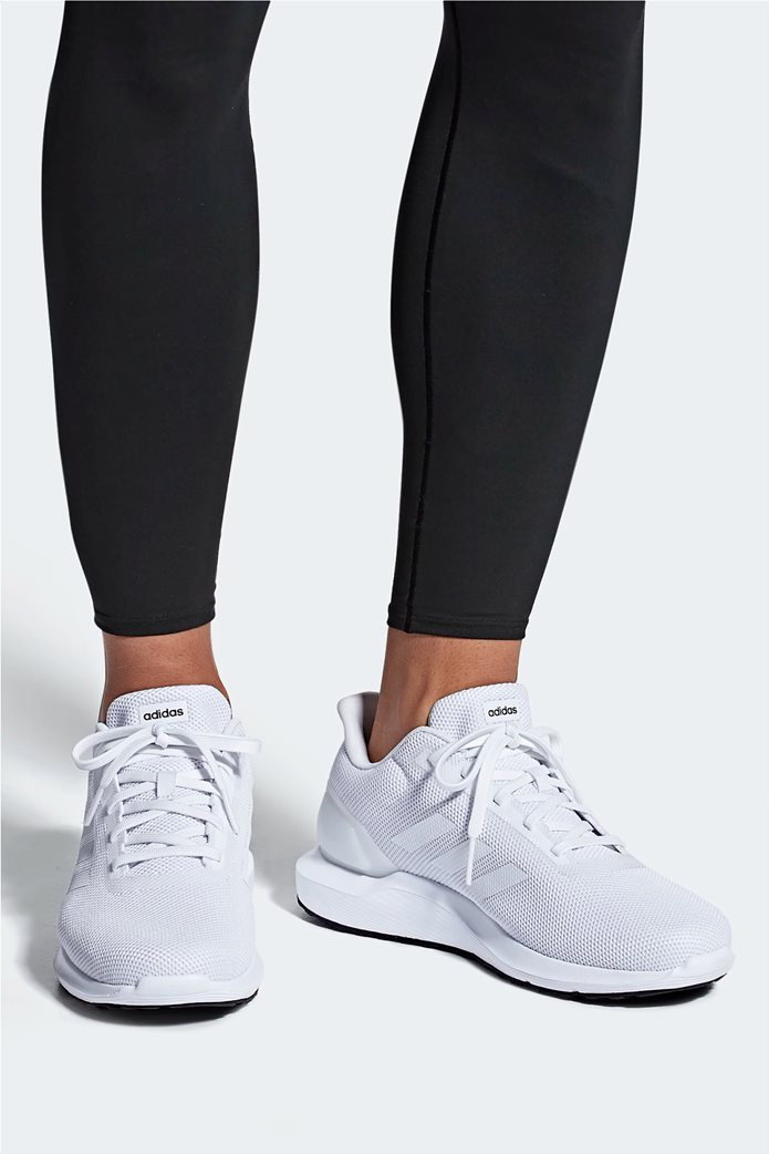 Adidas ανδρικά αθλητικά παπούτσια Cosmic 2 Shoes 1