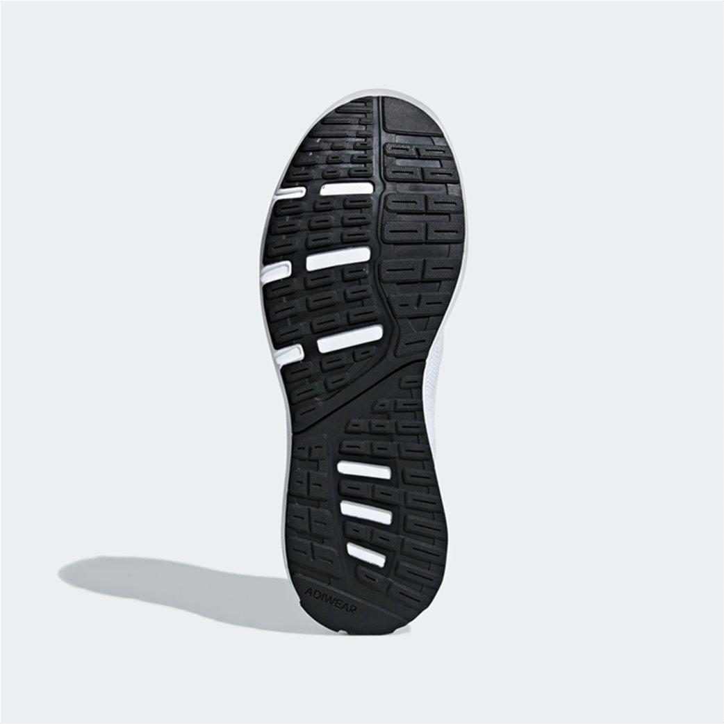 Adidas ανδρικά αθλητικά παπούτσια Cosmic 2 Shoes 3