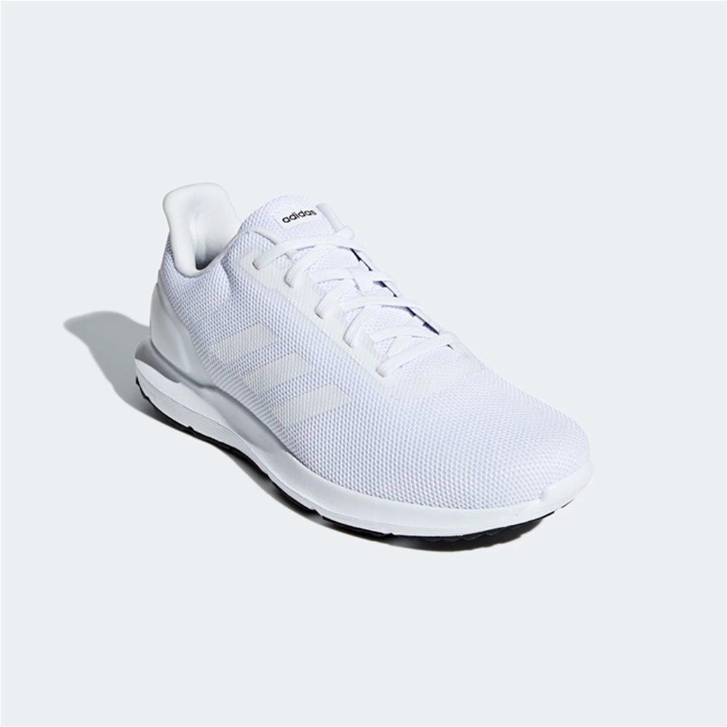 Adidas ανδρικά αθλητικά παπούτσια Cosmic 2 Shoes 4