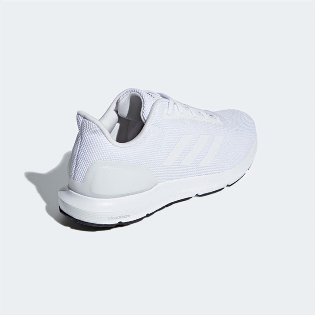 Adidas ανδρικά αθλητικά παπούτσια Cosmic 2 Shoes 5