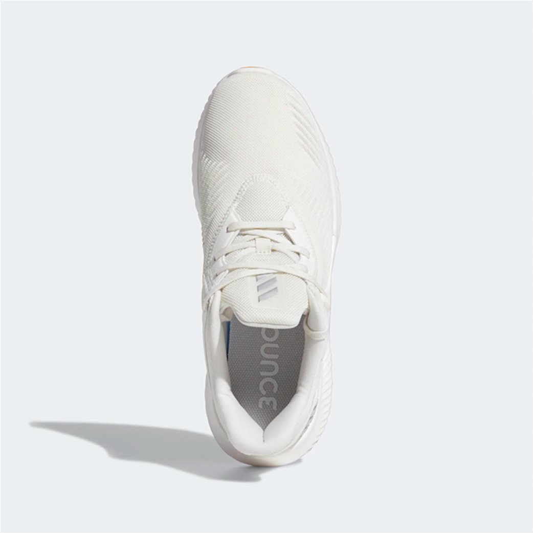 Αdidas ανδρικά αθλητικά παπούτσια Alphabounce RC 2.0 2