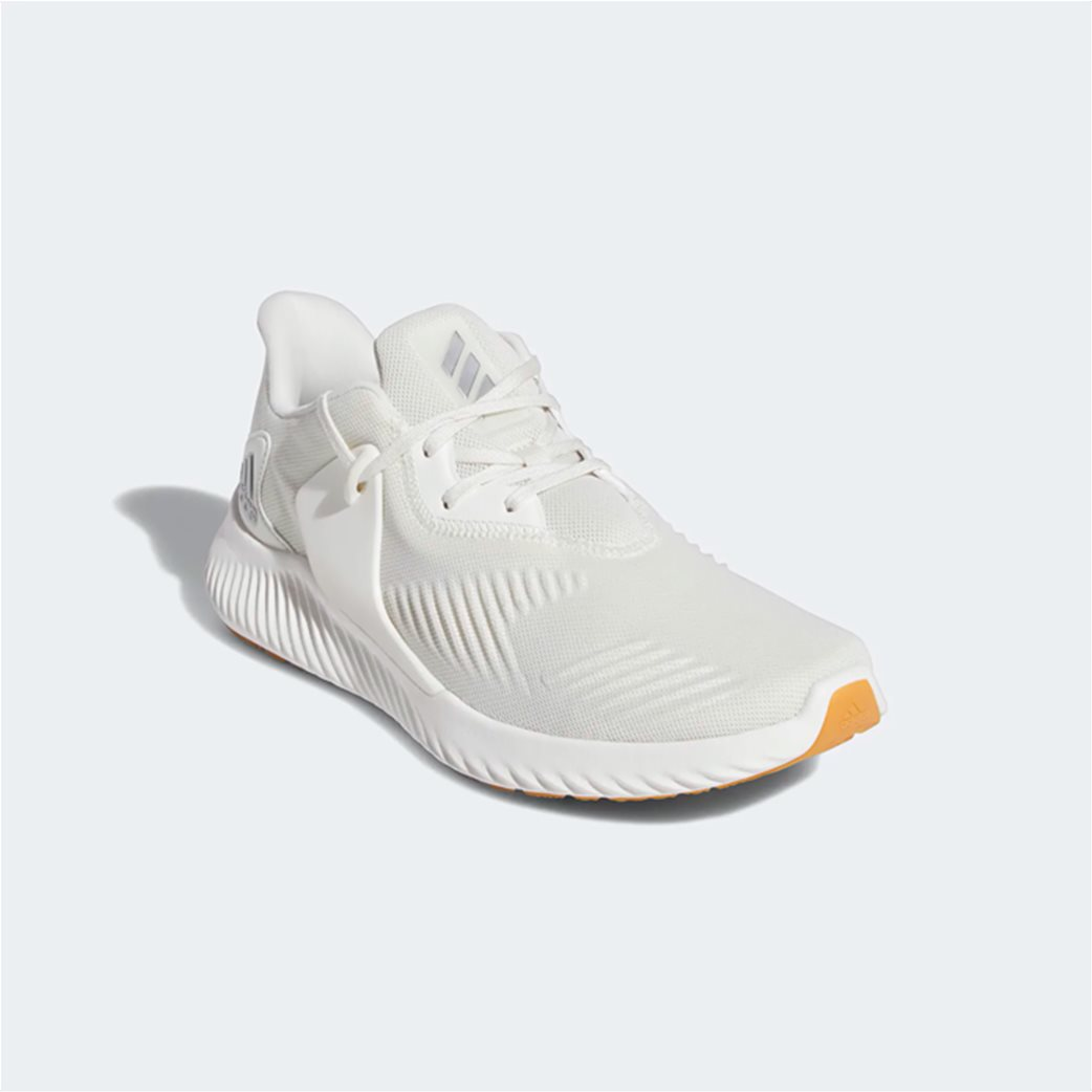 Αdidas ανδρικά αθλητικά παπούτσια Alphabounce RC 2.0 4