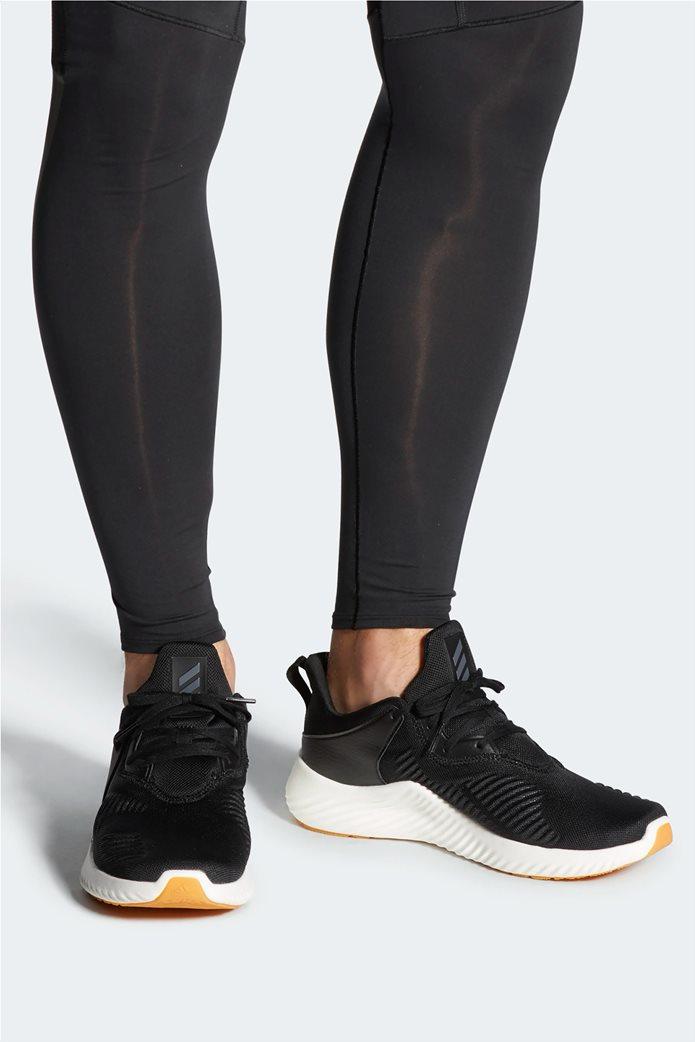 Αdidas ανδρικά αθλητικά παπούτσια Alphabounce RC 2.0 1