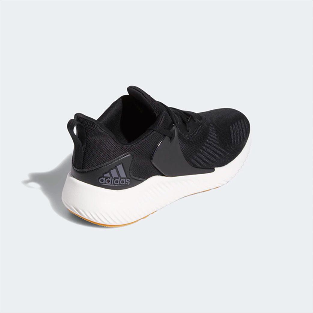 Αdidas ανδρικά αθλητικά παπούτσια Alphabounce RC 2.0 5