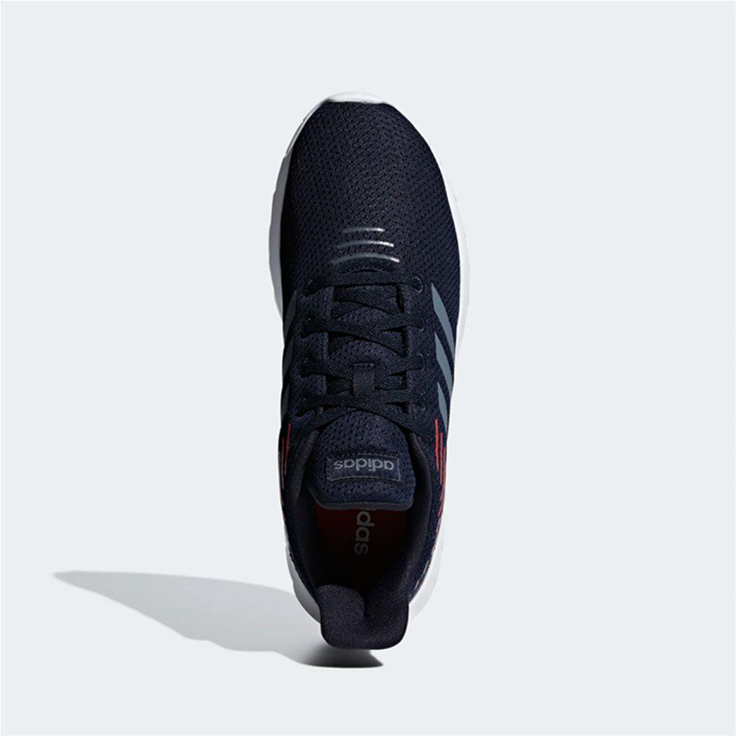 Αdidas ανδρικά αθλητικά παπούτσια Asweerun 2