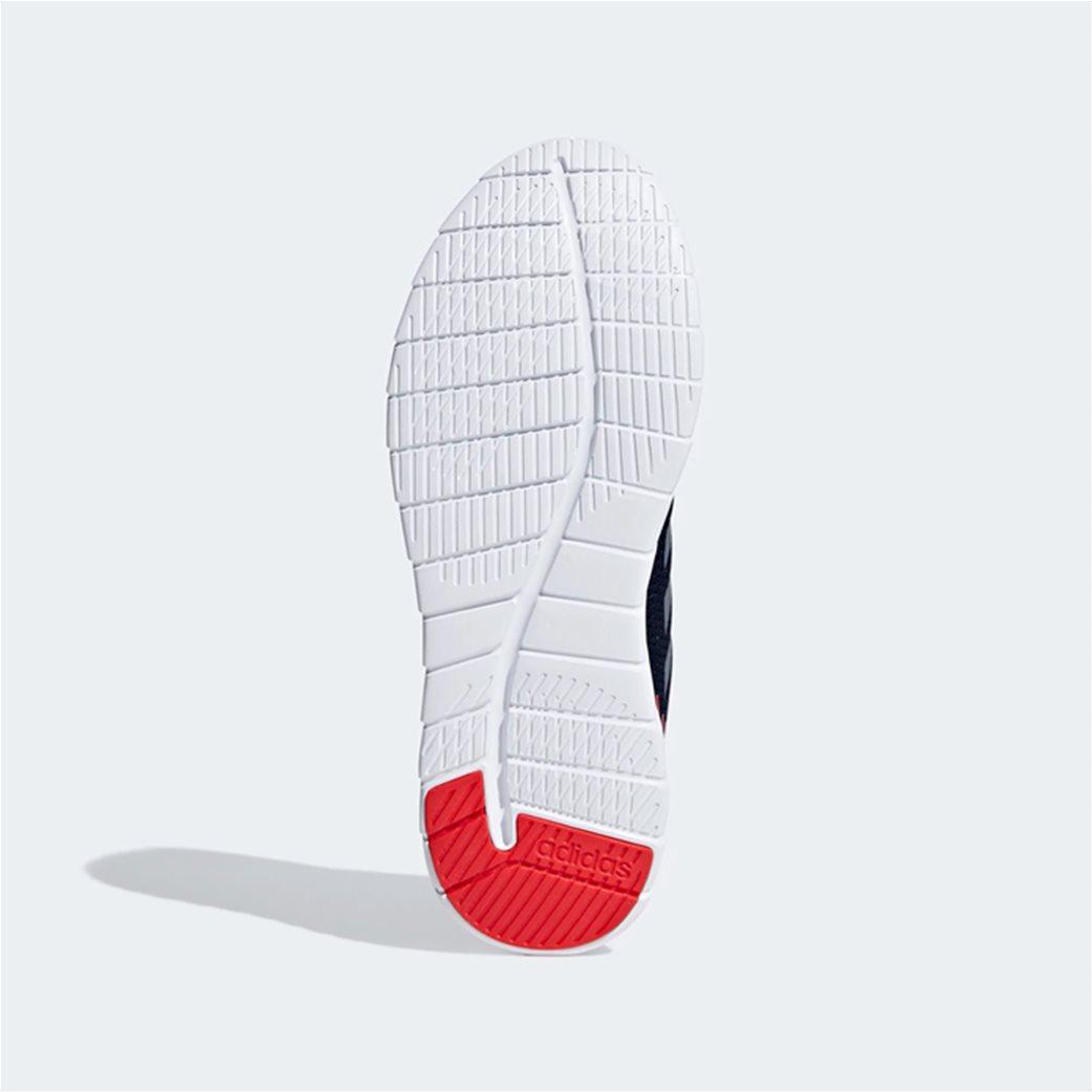 Αdidas ανδρικά αθλητικά παπούτσια Asweerun 3