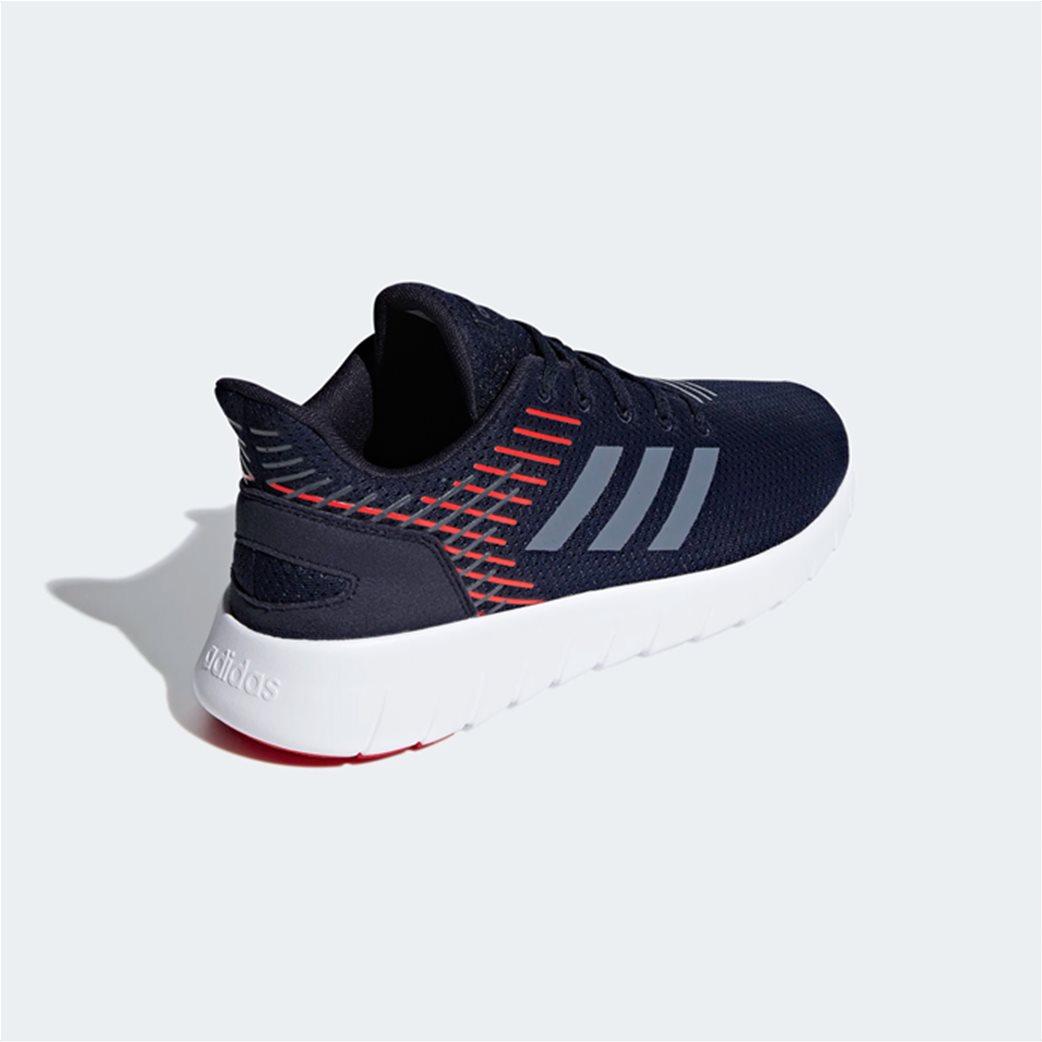 Αdidas ανδρικά αθλητικά παπούτσια Asweerun 5