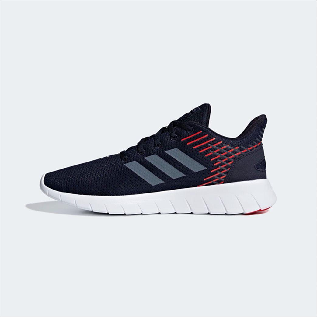 Αdidas ανδρικά αθλητικά παπούτσια Asweerun 6