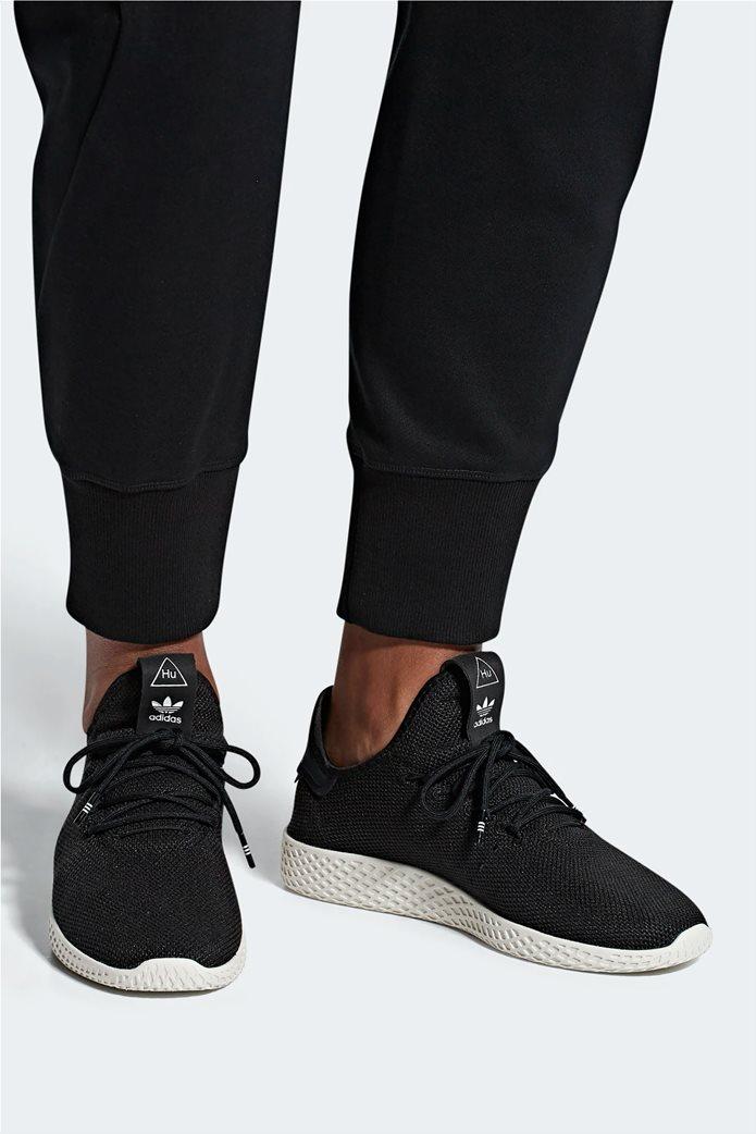 Αdidas ανδρικά αθλητικά παπούτσια Pharrell Williams Tennis Hu 1