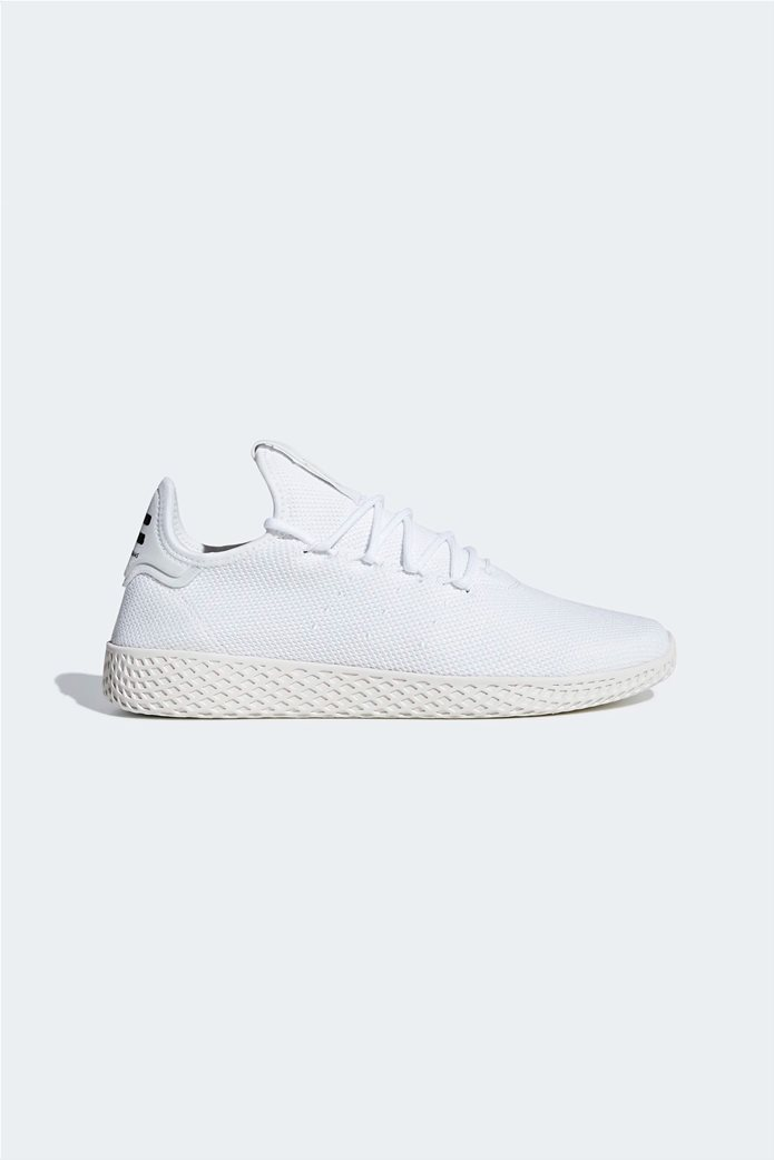 Αdidas ανδρικά αθλητικά παπούτσια Pharrell Williams Tennis Hu 0