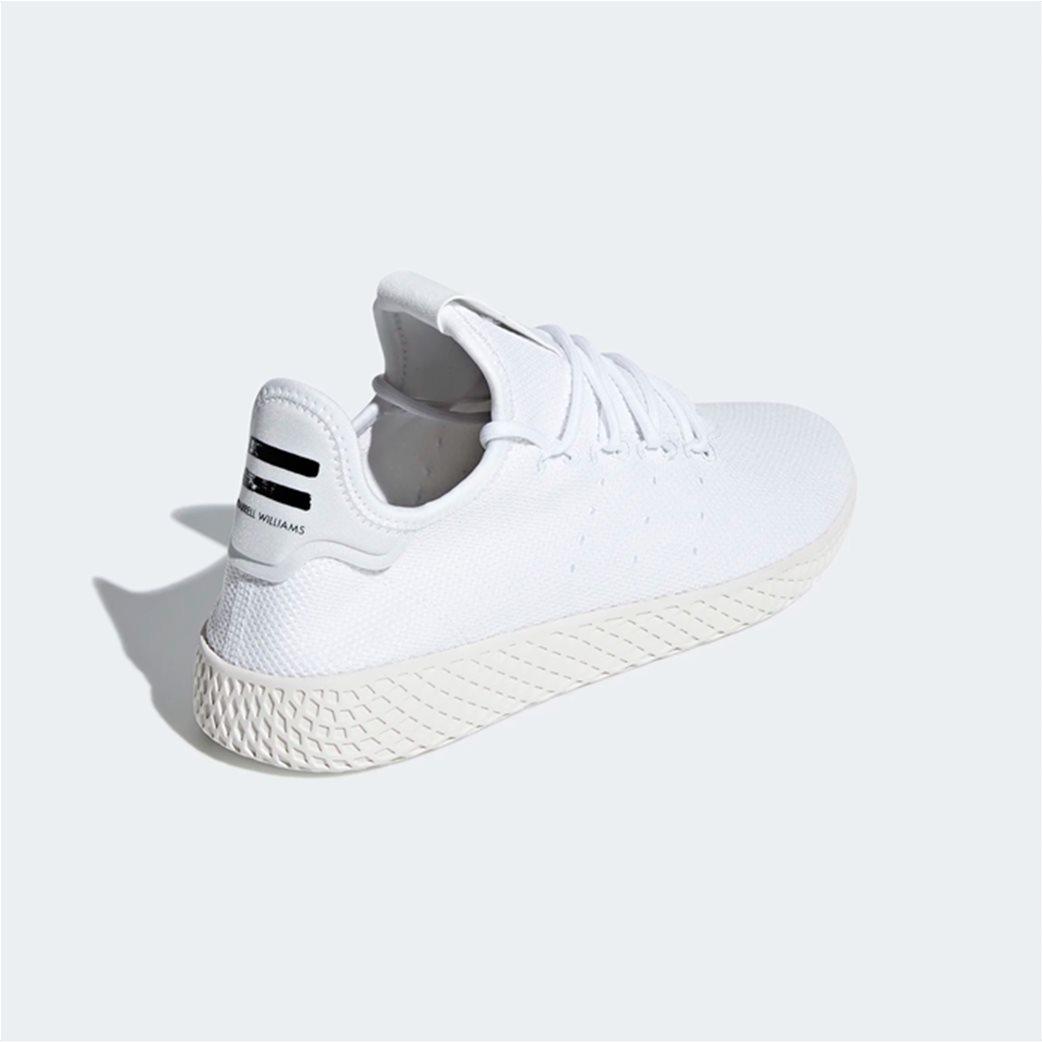 Αdidas ανδρικά αθλητικά παπούτσια Pharrell Williams Tennis Hu 5