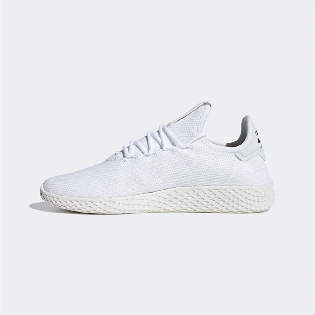 Αdidas ανδρικά αθλητικά παπούτσια Pharrell Williams Tennis Hu 6