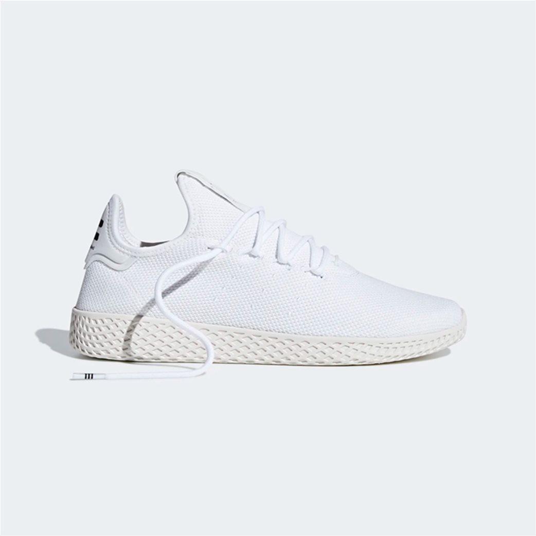 Αdidas ανδρικά αθλητικά παπούτσια Pharrell Williams Tennis Hu 7