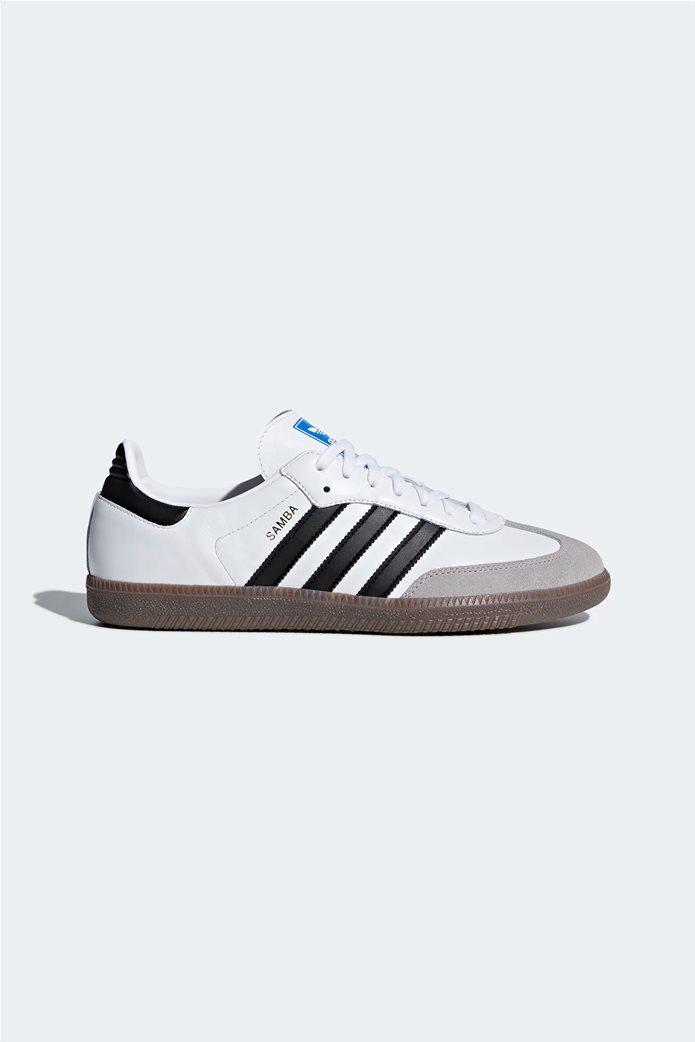Adidas ανδρικά sneakers Samba OG 0