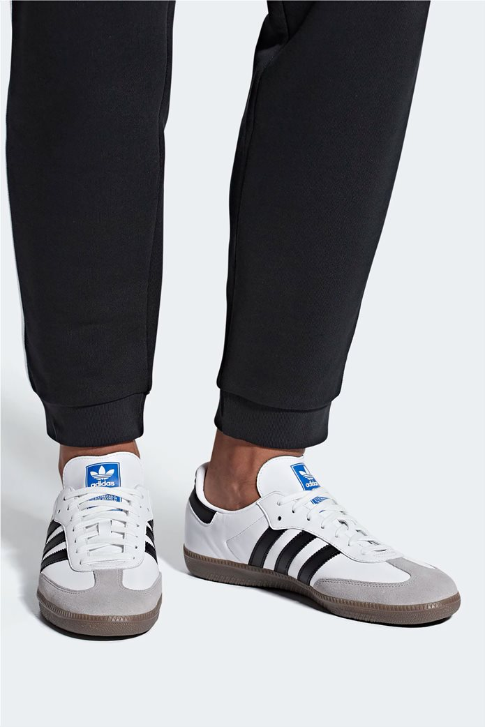 Adidas ανδρικά sneakers Samba OG 1